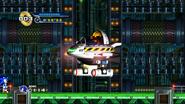 Flying Eggman S4 04