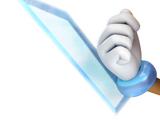Ring-Blades