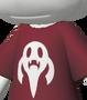 SF Costume 072
