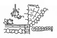 Sketch-Mystic-Cave-Zone-Vine-Switch