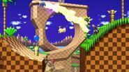 Smash Ultimate screen 18