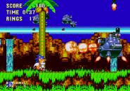 Sonic3-ElementyBeta-AIZ-FireBreath