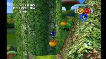 Sonic_Heroes_Lost_Jungle_(Team_Sonic)