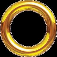 Sonic MSG Ring 01