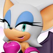Sonic Runners karta 12