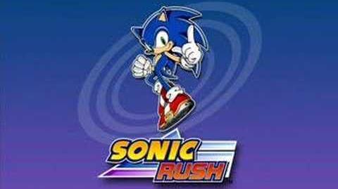 Sonic_Rush_Music_Jeh_Jeh_Rocket_(sonic)