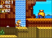 Sonic triple trouble game gear-595x428