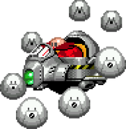 StH2 Flying Eggman