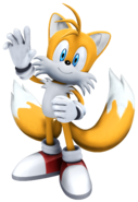 Tails06