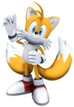 Tails06.png