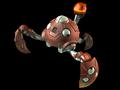 Egg Bomber 3