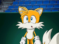 Ep10 Tails