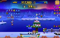 Frozen Factory (Sonic Runners)