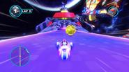 Galactic Parade 51