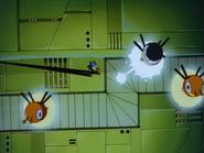 Hotaru-Animation