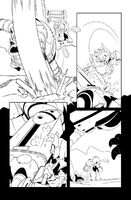 IDW35Page13Inks