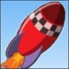 Manual Rocket.png