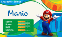 Mario Sonic Rio 3DS Stats 21.png