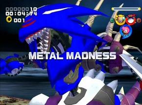 Metal-Madness.png