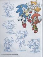 Page14-452px-SonicManiaPlus BR artbook.pdf