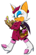 Rouge Sonic Channel (5)