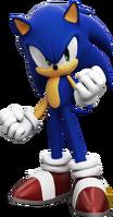 Sonic-Forces-Speed-Battle-Artwork