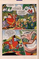 Sonic Blast Special page 5