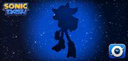 Sonic Dash artwork 6
