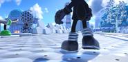 Sonic Forces cutscene 215