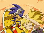 Sonic X ep 14 1103 053