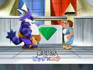 Sonic X ep 45 088