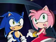 Sonic X ep 63 208