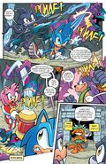 Sonic the Hedgehog 262-002