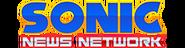 Sonic wiki EN
