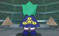 Void's Symbol2