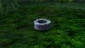 Zero Gravity Cutscene 071