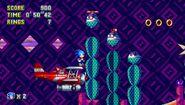 Mirage Saloon Act 1 Sonic 05