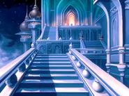 Night Palace koncept 3
