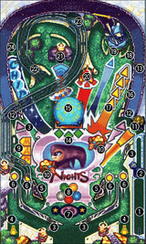 Sonic-Pinball-Party-NiGHTS-Table-Terms.png