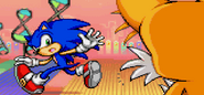 Sonic Advance 2 cutscene 05