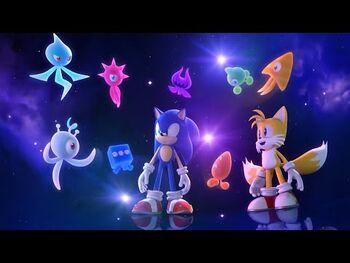Sonic_Colors-_Ultimate_-_Wisp_Spotlight