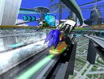 Sonic Riders - Sonic - Level 3.jpg