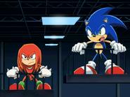 Sonic X ep 23 74