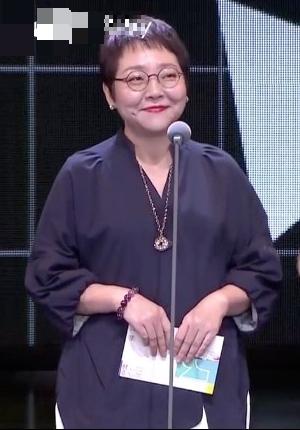 Youwei Feng