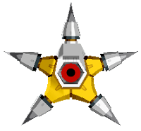 200px-Asteron in Sonic the Hedgehog 4 (1).png