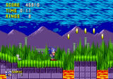 26856-sonic-the-hedgehog-genesis-screenshot-a-nice-tour-of-the-marble