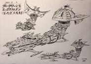 Blue Typhoon koncept 20