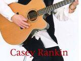 Casey Rankin