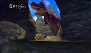 Dinosaur Jungle 132
