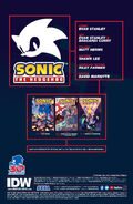 IDW 38 preview 0